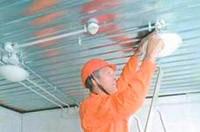 договор на техническое обслуживание оборудования образец